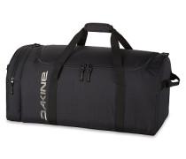 EQ 74L - Tasche für Herren - Schwarz