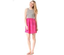 South Side - Kleid für Damen - Pink