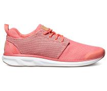 Halcyon - Sneaker für Damen - Pink