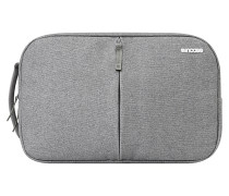 Quick Sling for iPad Air - Tech CanvasUmhängetasche Grau