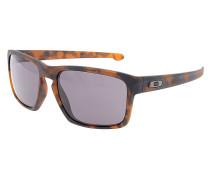 Sliver - Sonnenbrille - Braun