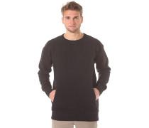 Edge - Sweatshirt für Herren - Schwarz