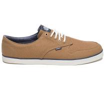 Topaz - Sneaker - Gelb