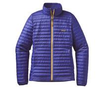 Down - Jacke für Damen - Blau