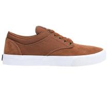 Chino - Sneaker für Herren - Braun