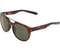 Proflect Sonnenbrille