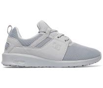 Heathrow J - Sneaker für Damen - Grau