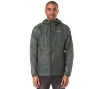 Protect Solid - Jacke für Herren - Grün
