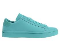 Court Vantage Adicolor - Sneaker für Damen - Grün