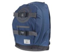 Mohave - Rucksack für Herren - Blau