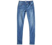 Suntrippers - Jeans für Damen - Blau