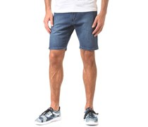 Palm - Shorts für Herren - Blau