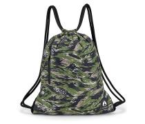 Everyday Cinch II Rucksack - Camouflage