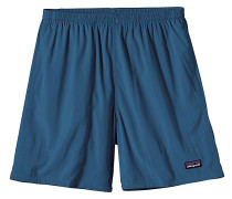 Baggies Lights - Cargo Shorts für Herren - Blau
