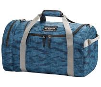 EQ 51L - Tasche für Herren - Blau