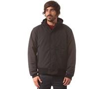 Cornwell - Jacke für Herren - Schwarz