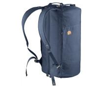 Splitpack Extra Large 75L Reisetasche - Blau
