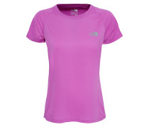 Flex - T-Shirt für Damen - Lila
