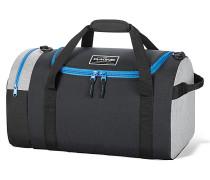 EQ 51L - Tasche für Herren - Mehrfarbig