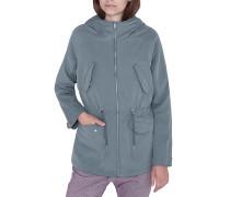Ebba - Jacke für Damen - Grün