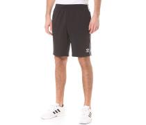 SST - Shorts für Herren - Schwarz