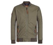 Der Bumser - Jacke für Herren - Beige