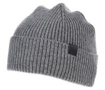 Avowel - Mütze für Herren - Grau