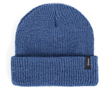 Heist Mütze - Blau