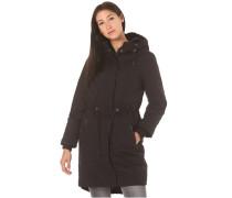 Laica - Jacke für Damen - Schwarz