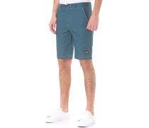 Days Like These - Shorts für Herren - Blau