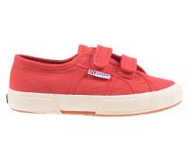2750 Jvel ClassicSneaker Rot