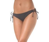 Sol Searcher Low Rider - Bikini Hose für Damen - Schwarz