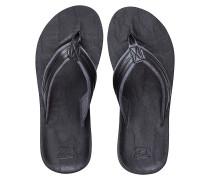 Caldwell - Sandalen für Herren - Schwarz