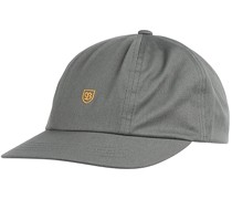 B-Shield III Strapback Cap
