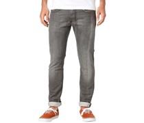 ANK - Jeans für Herren - Grau