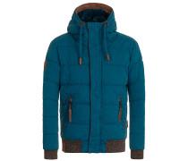 Was erlauben Strunz - Jacke für Herren - Blau
