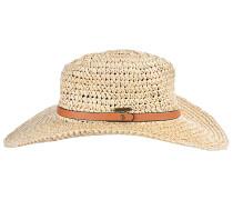 Seaside Tuesday - Hut für Damen - Beige