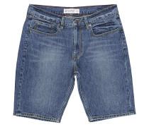 Desoto - Shorts für Herren - Blau