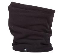 Polar Schal - Schwarz