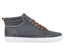 Connecticut - Sneaker für Herren - Grau