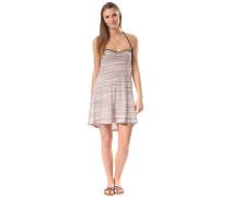 Strapup - Kleid für Damen - Pink