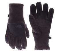 Denali Etip - Handschuhe für Herren - Schwarz