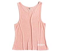 All Possible - T-Shirt für Damen - Pink