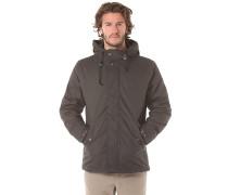 Kean Cotton - Jacke für Herren - Schwarz