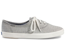 CH Foil Ticking Dot - Sneaker für Damen - Grau