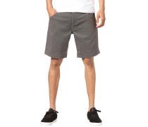 Don - Shorts für Herren - Grau