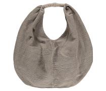 Silver Strand Dorothy - Tasche für Damen - Braun