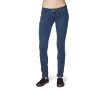 Soleil - Jeans für Damen - Blau