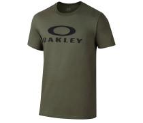 Pinnacle - T-Shirt für Herren - Grün