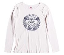 Tonik Dancing On - T-Shirt für Damen - Weiß
